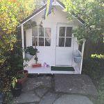 Månadens kundbild maj - Grattis Louise till ett presentkort på 500 kr att handla för på Hemfint.se!