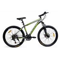 Mountainbike Sport 26
