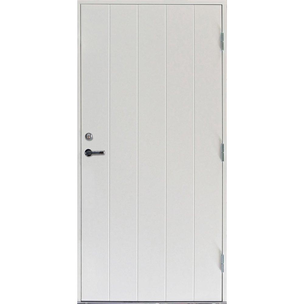 Inredning innerdörr gammal standard : Köpa dörr? Fynda billiga dörrar online | Hemfint.se