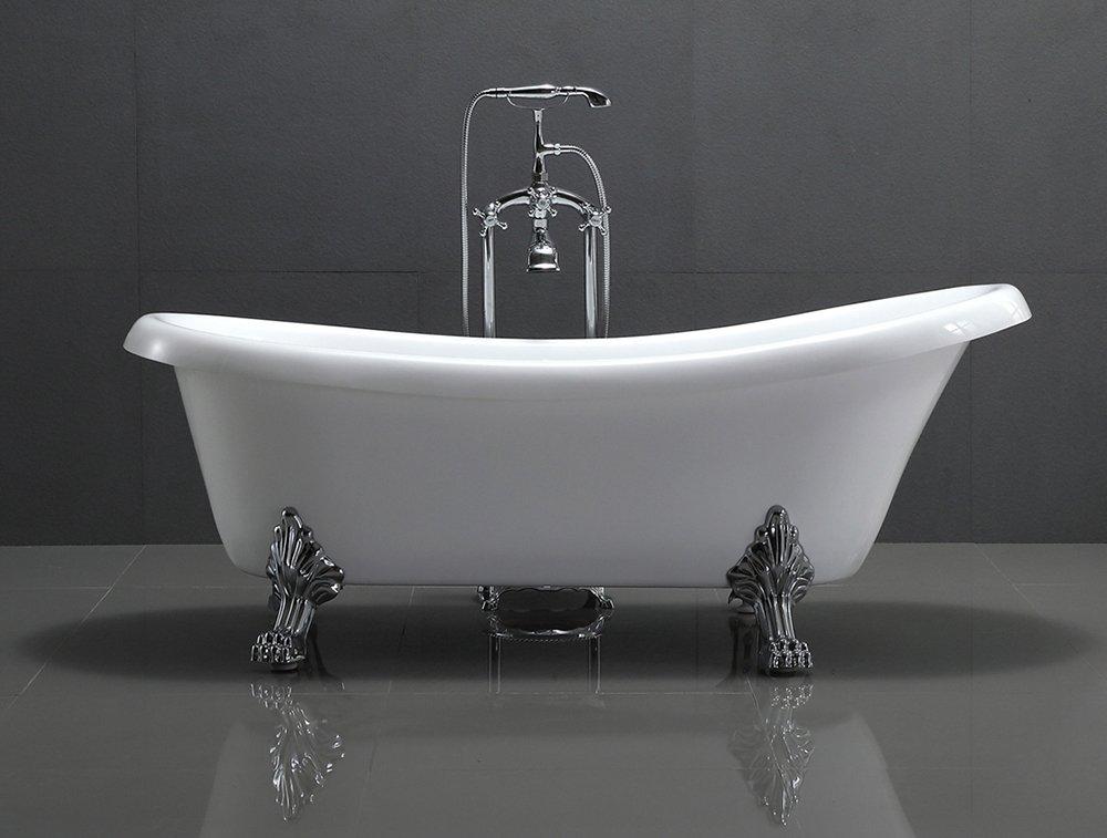 Tassbadkar - Maia - 160 cm 6c20bad47f523