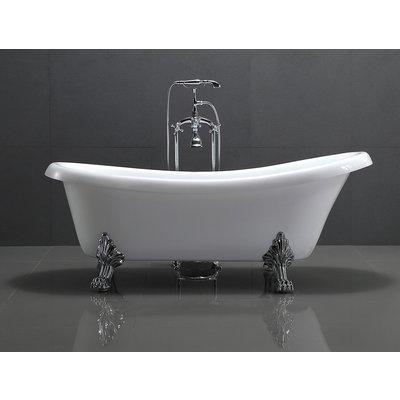 Tassbadkar - Maia - 160 cm