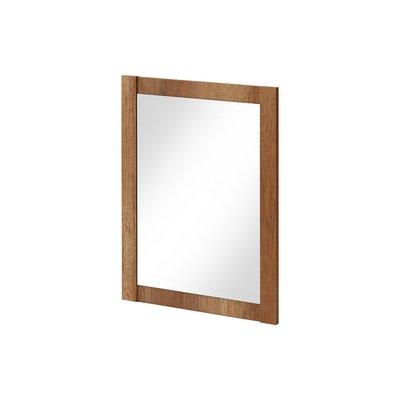 Spegel Classic Oak 840 - 60 cm