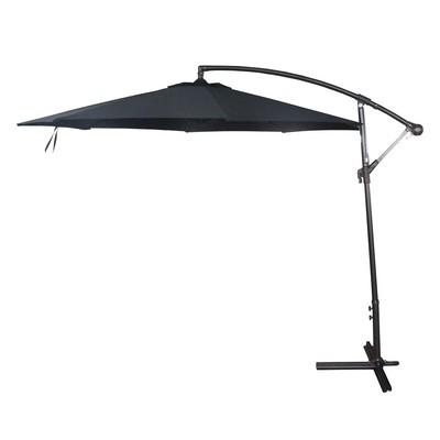 Parasol Sunny - 300 cm