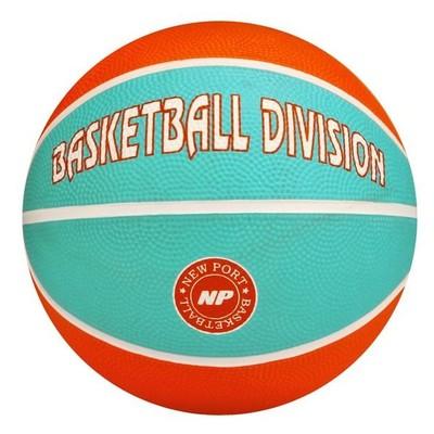 Basketboll Division (stl 3) - 109 kr - Hemfint.se 38aa9a9ce977f