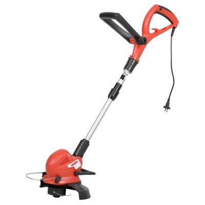 Elektrisk grästrimmer - 800W