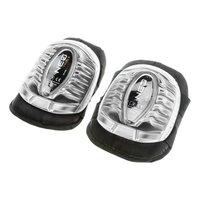 Knäskydd (med stöt-absorberande gel) M55-97-536
