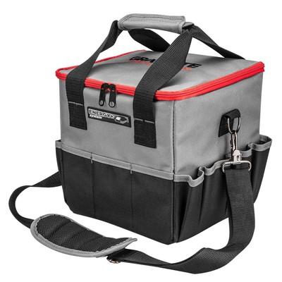 Väska för elverktyg Energy+