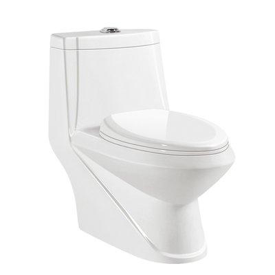 WC-stol 9041