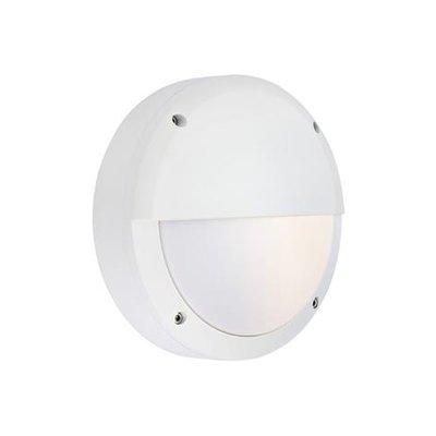 Hara Vägglampa - Vit