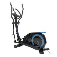 Crosstrainer Premium - Elektromagnetisk (H1833i)