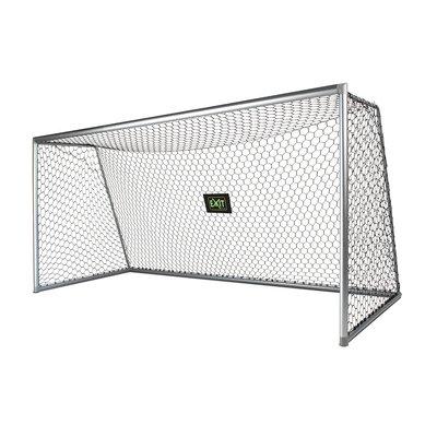 Fotbollsmål Scala -500 x 200 cm