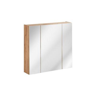 Spegelskåp Capri 843