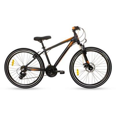 "Mountainbike Mahavan 26\\\"" Orange"