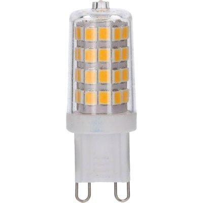 LED lampa G9 350lm