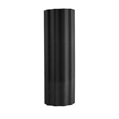 Foam Roller 45 cm - Olika färger