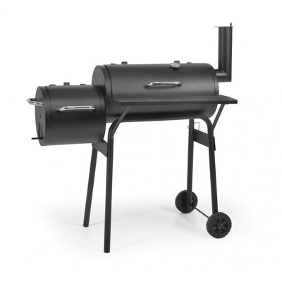 Kolgrill Sentinel Minor