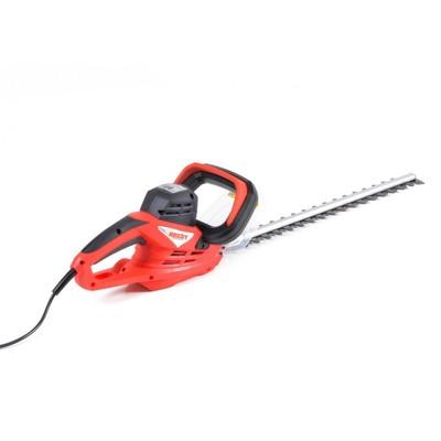 Elektrisk häcksax - 600W