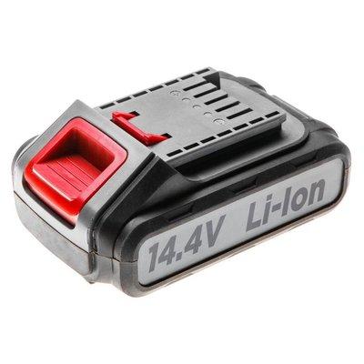 Batteri 14.4V, 2.0Ah till art 46760