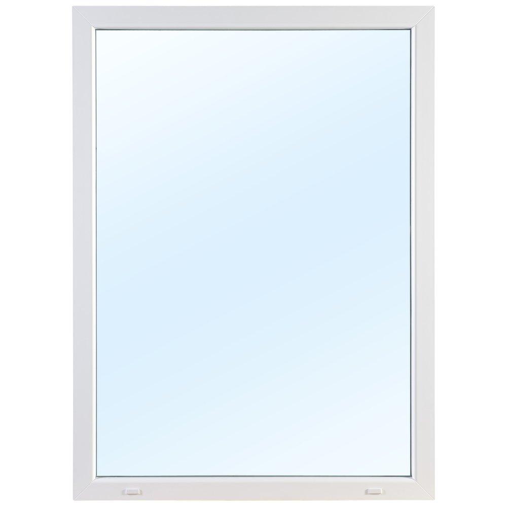 Fasta fönster - Köp online   Hemfint.se : inbrottssäkra fönster : Fönster