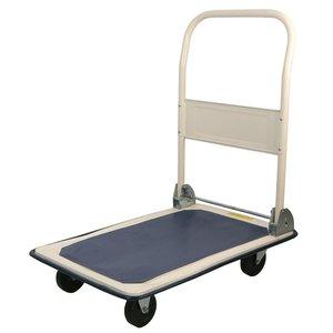 Plattformsvagn, 150 kg