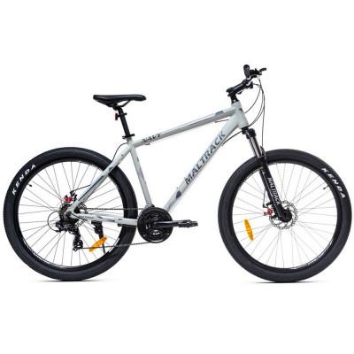 "Mountainbike MalTrack 27,5\\\"" - Navy Grey"