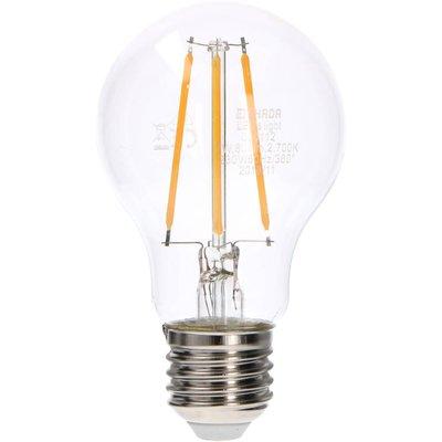 LED lampa A60 E27 806lm 2700K