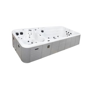 Swimspa Flood 880
