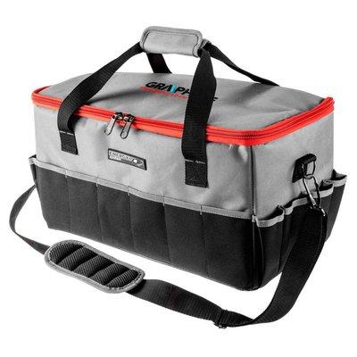 Väska för elverktyg Energy+, stor
