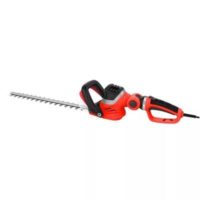 Elektrisk häcksax 68 cm - 710 W