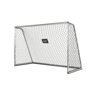 Fotbollsmål Scala -300 x 200 cm