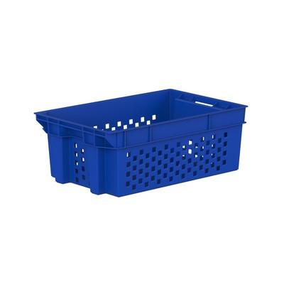 Plastback