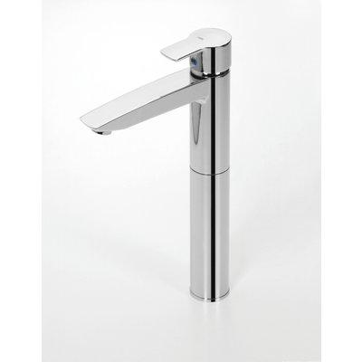 Oras Tvättställsblandare, hög modell Cubista 2801