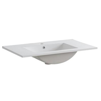 Tvättställ CFP 60D