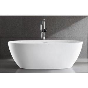 Badkar Asia - 150/160 cm