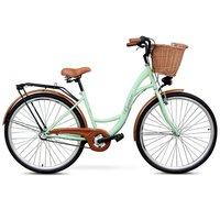 Cykel Classic 28