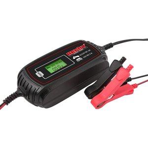 Batteriladdare - 70 W