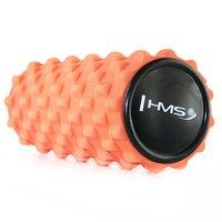 Foam-roller - Orange 33 cm