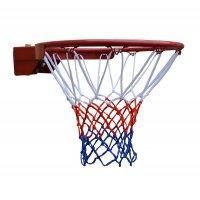 Basketkorg Summer - Dunkbar (fjädrad)