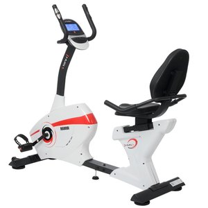 Motionscykel - Magnetisk (recumbent) R6800i