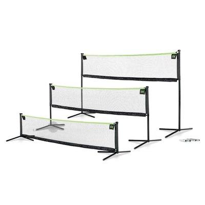 Multi-sportnät för racketsport - 300 cm brett