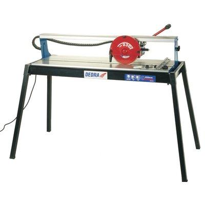 Kakelsåg 800 W - max. 930 mm