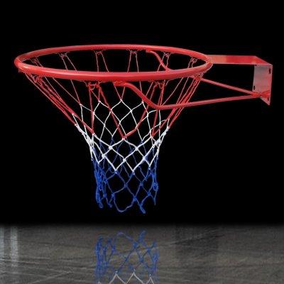 Basketkorg Spring - Korg endast