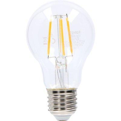 LED lampa A60 E27 470lm 2700K