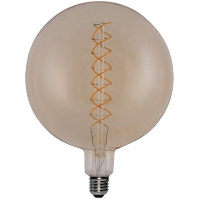 LED filament lampa G200 250lm E27