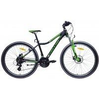 Mountainbike - 26