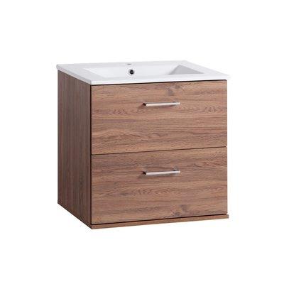 Tvättställsskåp Harmony 820 - 60 cm