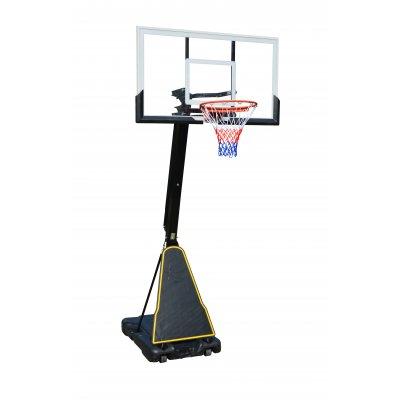 Basketställning Harlem Slam - Flyttbar