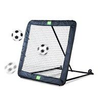 Rebounder för fotbollsträning - 164 x 164 cm