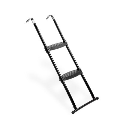 Stege till EXIT-studsmattor 80-95 cm