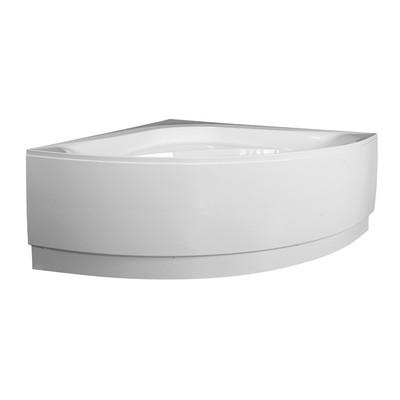 Hörnbadkar - Altus | Djup 50cm